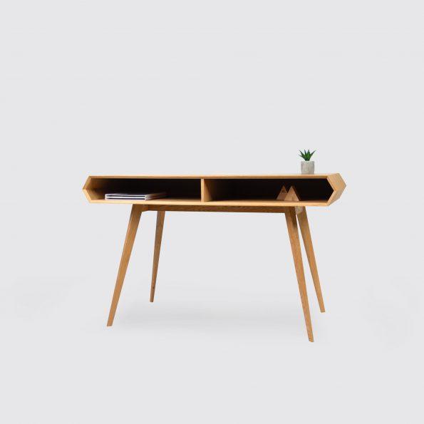 HONEY Desk